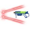 Лазерное оружие (ЛАЗЕРТАГ)
