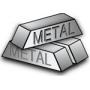 Детские металлические конструкторы