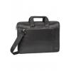 Чехлы, сумки, рюкзаки для ноутбуков