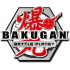 Бакуган | Bakugan: Battle Planet
