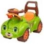 Машинки каталки для детей