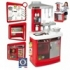 Игрушечная мебель, электроприборы, посуда, детские кухни