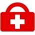 Медицинские наборы