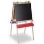 Мольберты для рисования, для детей