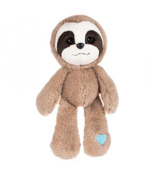 Мягкая игрушка Ленивец, 27 см FANCY