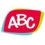 ABC - производитель детских игрушек
