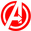 Фигурки Мстители, Avengers