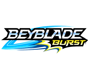 Список эпизодов мультсериала Бейблейд Вибух «Beyblade burst». Описание серий.
