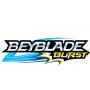 Beyblade burst Взрыв - Вибух- волчки Бейблейд