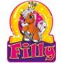 Пони Filly