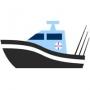 Игрушечные лодки, катера, яхты