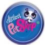 Наборы и фигурки littlest pet shop / Литл пет шоп