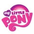 Май литл пони/My little pony