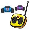 Игрушки на радиоуправлении