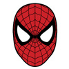 Человек Паук / Spider Man