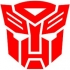 Robots / Transformers