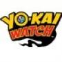 Игрушки Yo-kai Watch