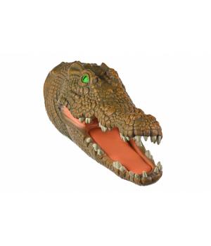 Same Toy Іграшка-рукавичка Крокодил
