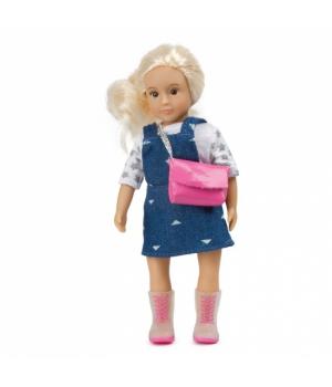 LORI Лялька (15 см) Савана
