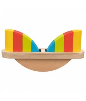 Балансир игрушка для детей, goki