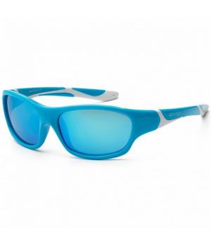 Дитячі сонцезахисні окуляри Koolsun Sport, 6-12 років