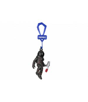 Fortnite Фігурка-брелок Figure Hanger Темный странник - Dark Voyager S1