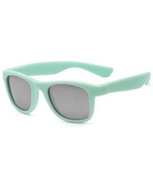 Сонцезахисні окуляри для дітей Koolsun Wave, 1-5 років
