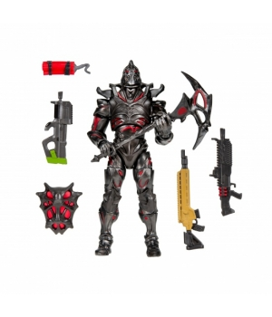 Игрушечная фигурка Fortnite - Фортнайт Legendary Series Горн - Ruin S4