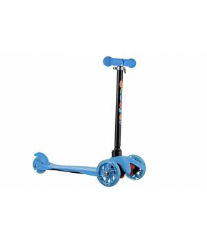 Same Toy Самокат H2353Ut [H2353UT-1]