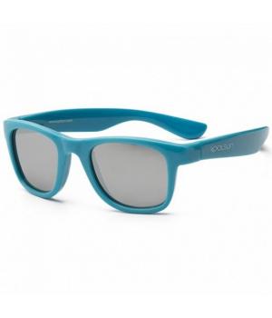 Дитячі сонцезахисні окуляри для дітей Koolsun Wave, 3-10 років