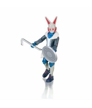Roblox Игрушка коллекционная фигурка Usagi W8, Jazwares