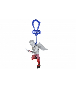 Fortnite Фігурка-брелок Figure Hanger Рейнджер любви - Love Ranger S1