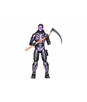 Игрушечная фигурка Fortnite - Фортнайт Legendary Series Скелет - Skull Trooper, 15 см.