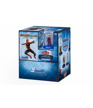 Domez Колекційна фігурка Marvel's Spider-Man Far From Home S1 (1 фігурка)
