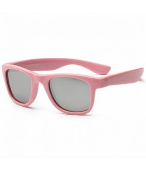 Дитячі окуляри від сонця Koolsun Wave, 3-10 років