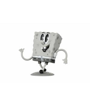 Sponge Bob Ігрова фігурка SpongePop CulturePants - Old Timey SB