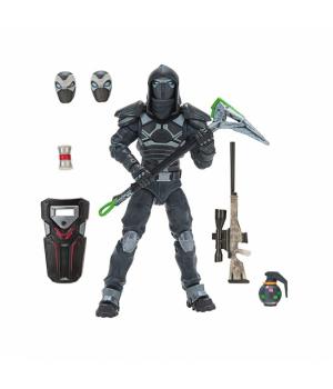 Игрушечная фигурка Fortnite - Фортнайт Legendary Series Штурмовик - Enforcer, 15 см.
