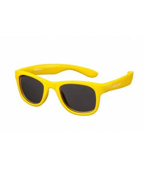 Дитячі окуляри від сонця Koolsun Wave, 1-5 років