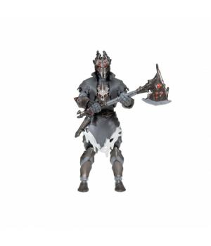 Игрушечная фигурка Fortnite - Фортнайт Solo Mode Арахнид - Spider Knight S5, 10 см.