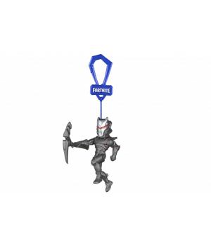 Jazwares Фігурка-брелок Figure Hanger Омега - Omega S1