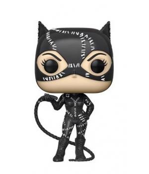 Колекційна фігурка Funko POP! DC: Batman Returns: Catwoman