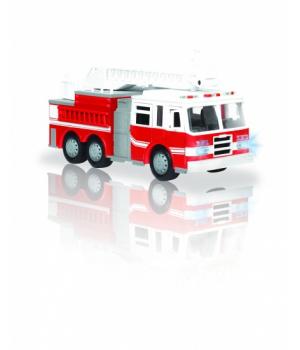 DRIVEN Машинка MICRO Пожежна машина