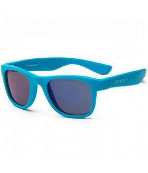Дитячі сонцезахисні окуляри Koolsun Wave, 1-5 років