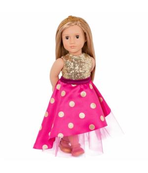 Кукла для девочки Сара, 46 см, Our Generation