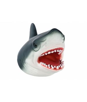Same Toy Іграшка-рукавичка Акула