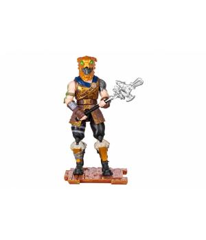 Игрушечная фигурка Fortnite - Фортнайт Solo Mode Battle Hound, 10 см.
