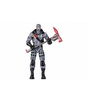 Игрушечная фигурка Fortnite - Фортнайт Legendary Series Опустошитель - Havoc, 15 см.