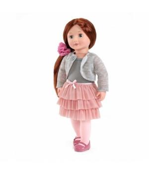 Our Generation Лялька Айла (46 см)