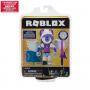 Roblox фигурка героя Луня - Lunya W3
