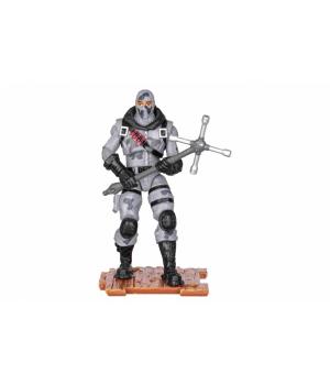 Игрушечная фигурка Fortnite - Фортнайт Solo Mode Опустошитель - Havoc, 10 см.